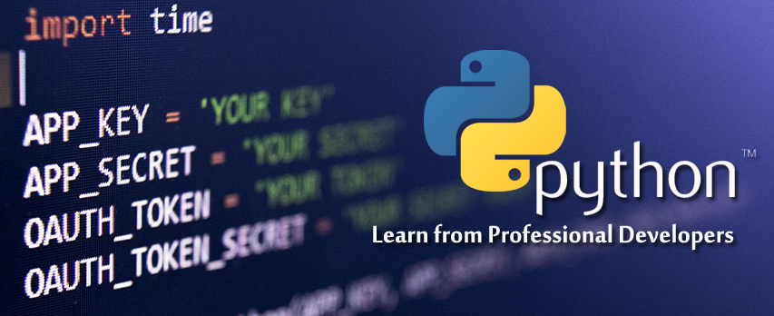 Python Course in Nagercoil