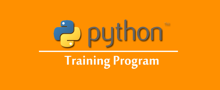 Best Python Training Course In Nagercoil Best Python Courses In Nagercoil