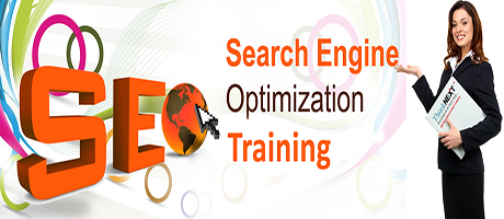 SEO Training in nagercoil