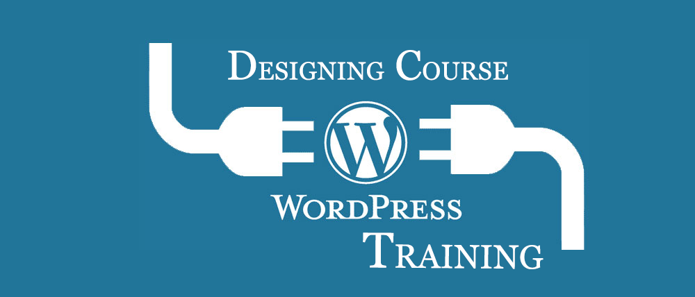 wordpress Training in nagercoil